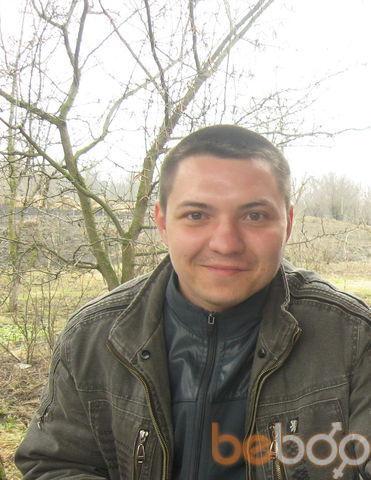 Фото мужчины mobilshik26, Сумы, Украина, 32