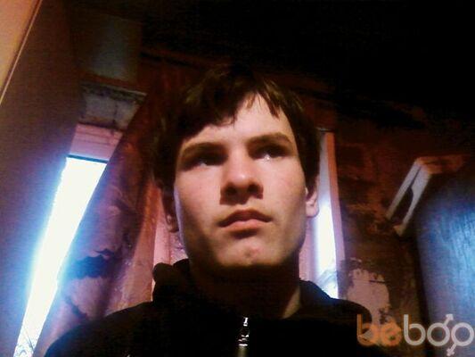 Фото мужчины Vetal0, Калининград, Россия, 24