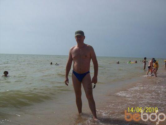 Фото мужчины vova, Ростов-на-Дону, Россия, 46