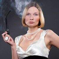 Фото девушки Екатерина, Кострома, Россия, 33