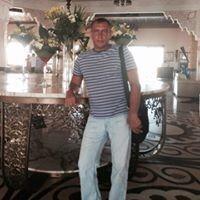 Фото мужчины Сергей, Тула, Россия, 37