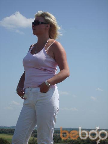Фото девушки irina leonid, Москва, Россия, 39