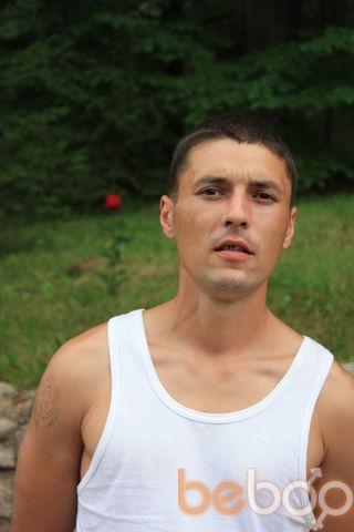 Фото мужчины igorrrr, Санкт-Петербург, Россия, 36