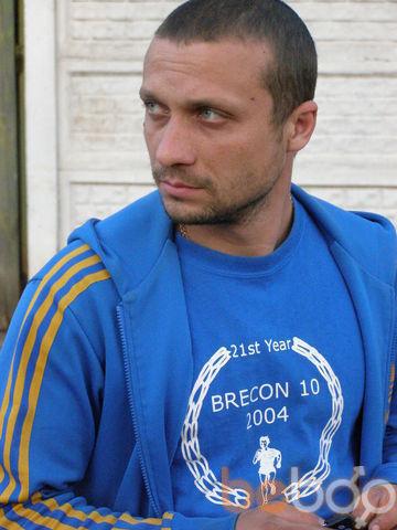 ���� ������� vov4ik_sheva, �������, �������, 35