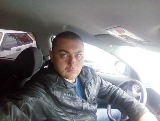 Фото мужчины Алексей, Пенза, Россия, 38