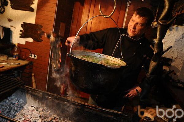 Фото мужчины chief, Киев, Украина, 38