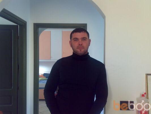 Фото мужчины EDUARDO, Тернополь, Украина, 34