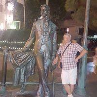 Фото мужчины Евгений, Москва, Россия, 44