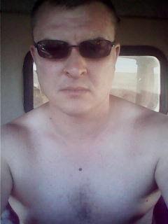 Фото мужчины андрей, Белгород, Россия, 34