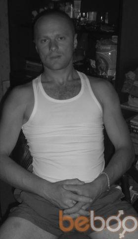 Фото мужчины Serzh, Минск, Беларусь, 34