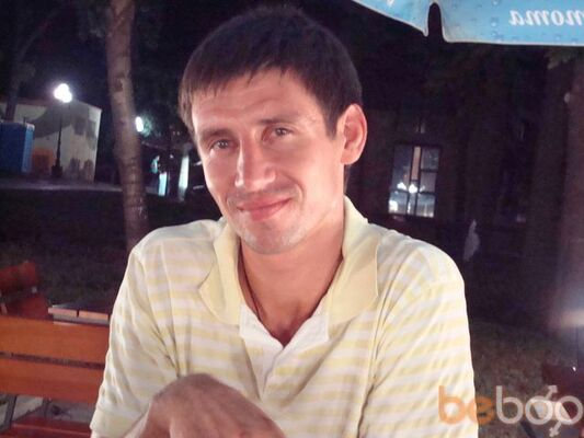 Фото мужчины dimka, Донецк, Украина, 34