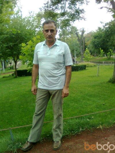 Фото мужчины yurgus, Ереван, Армения, 49
