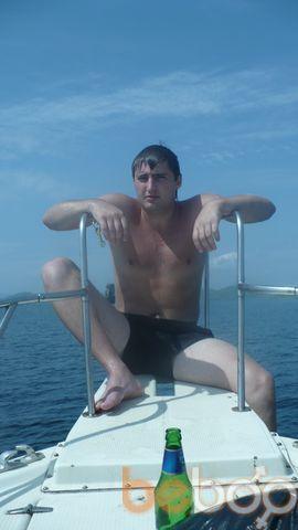 Фото мужчины artemka, Благовещенск, Россия, 31