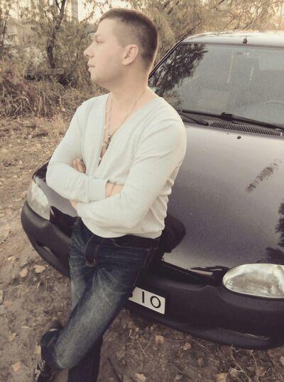 Фото мужчины Denis, Киев, Украина, 36