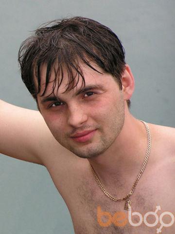 ���� ������� vovan, Alba Iulia, �������, 36