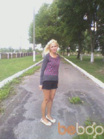 Фото девушки Tamara, Лельчицы, Беларусь, 36