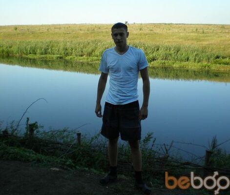 Фото мужчины maksyt666, Актобе, Казахстан, 26