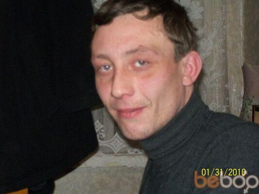 Фото мужчины kesha, Донецк, Украина, 36