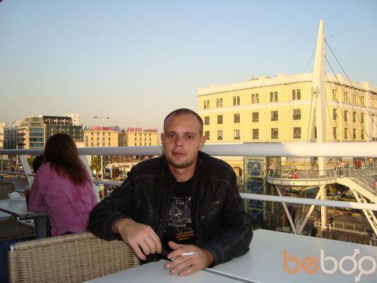 Фото мужчины Romario, Симферополь, Россия, 32