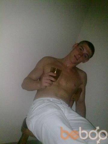 Фото мужчины jorj, Кишинев, Молдова, 36