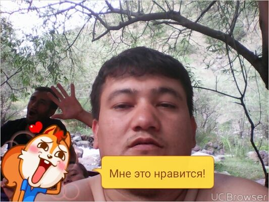 Фото мужчины кадир, Гиссар, Таджикистан, 30