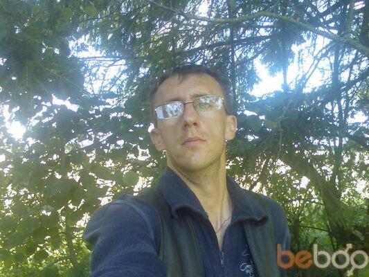 Фото мужчины Serega_28, Орша, Беларусь, 34