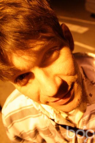 Фото мужчины marik, Находка, Россия, 36