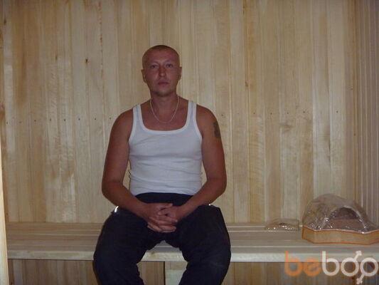 Фото мужчины kostva, Йошкар-Ола, Россия, 31