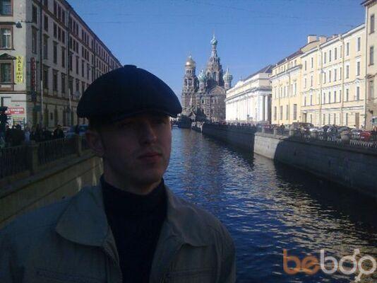 Фото мужчины gheka, Курск, Россия, 27