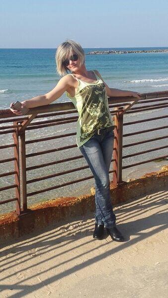 Фото девушки Alinka, Киев, Украина, 41