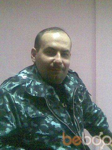 Фото мужчины dimonsever, Челябинск, Россия, 35