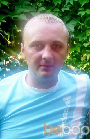 Фото мужчины korol, Гомель, Беларусь, 34