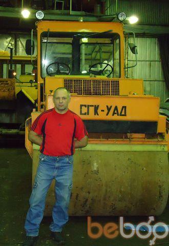 Фото мужчины Aleks, Новый Уренгой, Россия, 49