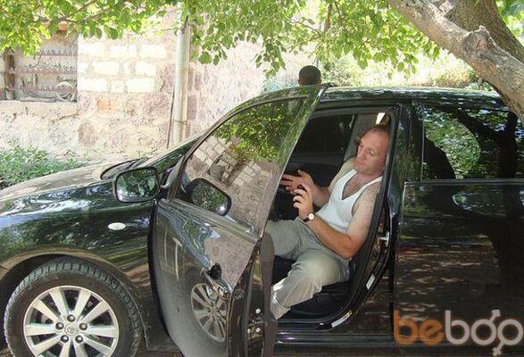 Фото мужчины 1234567898, Ереван, Армения, 38