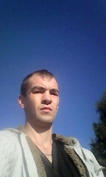 Фото мужчины Михаил, Санкт-Петербург, Россия, 30
