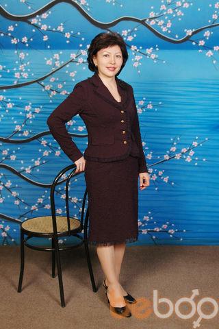 Фото девушки Arai, Алматы, Казахстан, 48