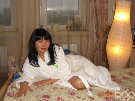 ���� ������� Angelinocka, ������, ������, 44