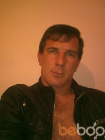 Фото мужчины shurik, Туапсе, Россия, 41