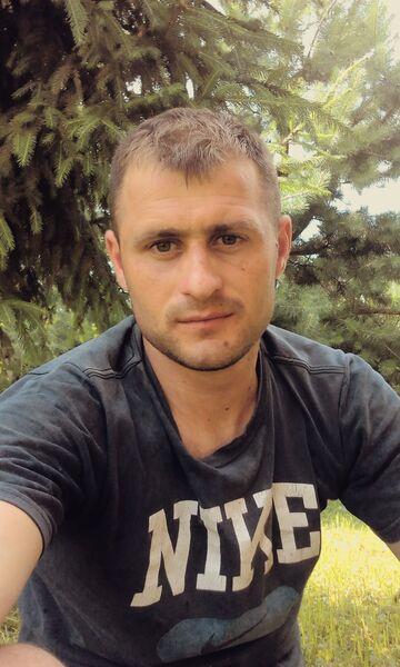 Фото мужчины Андрей, Чехов, Россия, 25