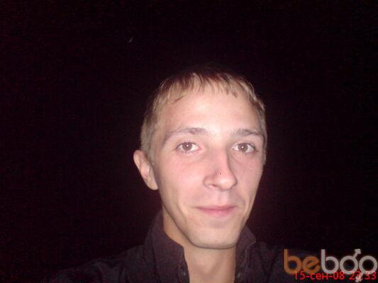 Фото мужчины Andrei, Краснодар, Россия, 30