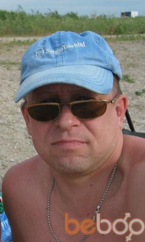 Фото мужчины labion999, Мариуполь, Украина, 49