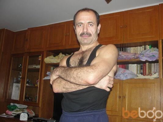 ���� ������� sladkiy, �����������, ������, 51