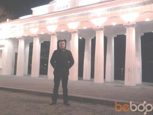 Фото мужчины Саша, Севастополь, Россия, 30