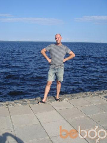 Фото мужчины Леонид, Краснодар, Россия, 34