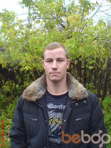 Фото мужчины Стасян, Иваново, Россия, 34