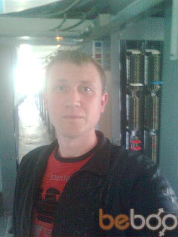 Фото мужчины tedi, Полтава, Украина, 35