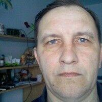 Фото мужчины Александр, Новосибирск, Россия, 43