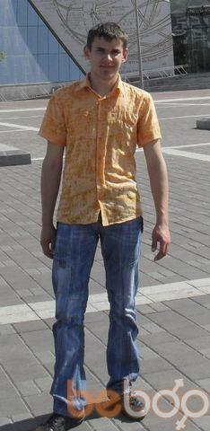 Фото мужчины Артем, Гродно, Беларусь, 75