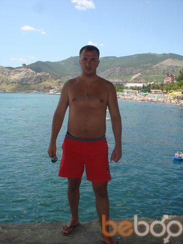 Фото мужчины феликс, Киев, Украина, 32