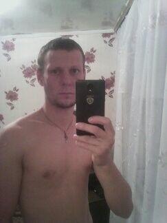 Фото мужчины Денис, Ливны, Россия, 27